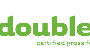 Logo for Double J Farm